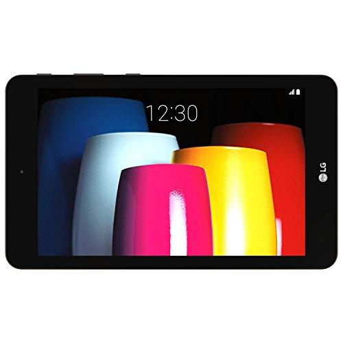 lg tablets 7 - 9