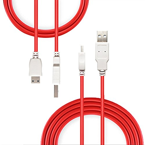 ANIN 2 pcs Charging Cables for NABi Jr, NABi 2S, NABi for sale  Delivered anywhere in USA