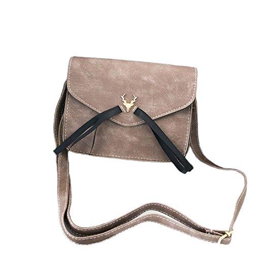 Brown Shoulder Bag Womens Handbag Shoulder Bag To Crossbody Bag Small Green