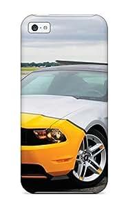 MMZ DIY PHONE CASENew Arrival DPatrick Hard Case For iphone 5c (xdMfvyb7702dJxQW)