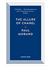 The Allure of Chanel