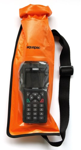 Aquapac Waterproof Camera Bags - 5