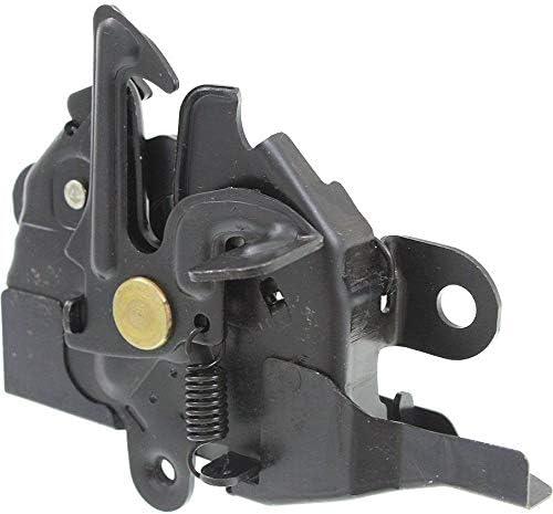 New Hood Latch Lock SC1234101 5351021030 Scion tC 2005-2010