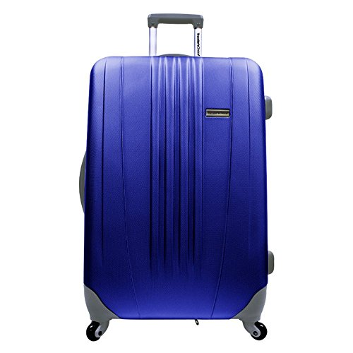 travelers-choice-toronto-29-expandable-hardside-spinner-luggage-in-navy