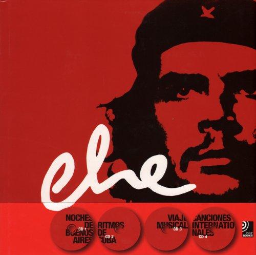 Che (earBOOK)