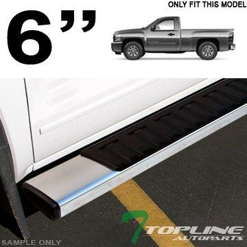 - Topline Autopart 6