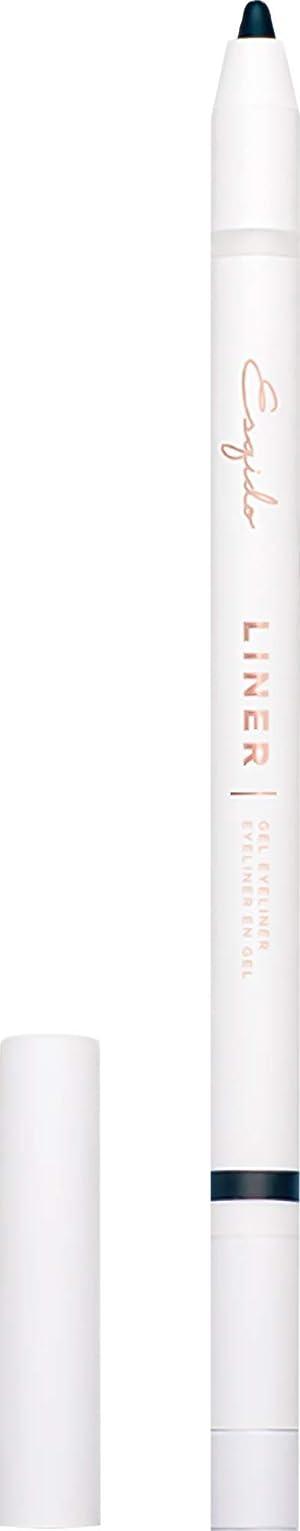 ESQIDO: Gel Pencil Eyeliner - Waterproof