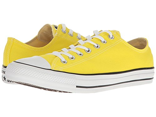 Star Taylor Yellow Seasonal Ox All Chuck Colors Converse Fresh RZxtgw