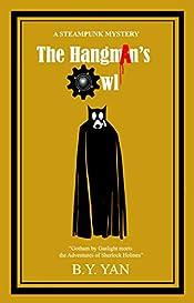 The Hangman's Owl