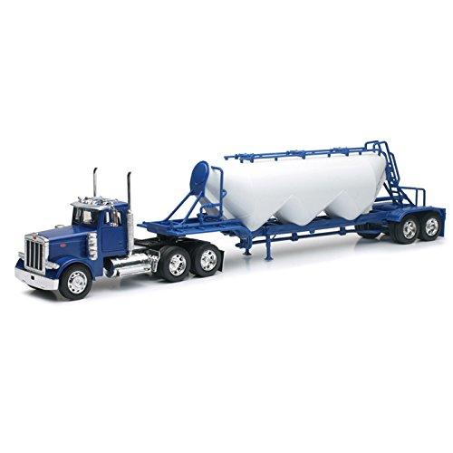Peterbilt Truck - 7