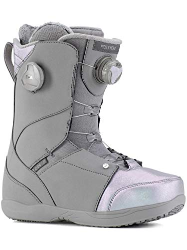 Snowboard Boots Lace Ride - Ride HERA