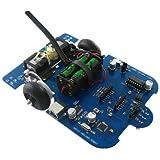 Arduino Robot Kit-2pack