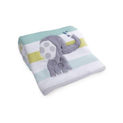 lambs-ivy-nursery-blanket-yoo-hoo