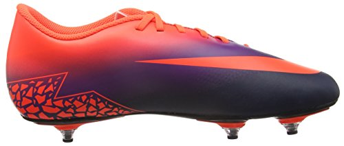 Blue Purple 759978 Boots s Obsidian Men Crimson 845 Vivid Football Total NIKE qY7Sxw