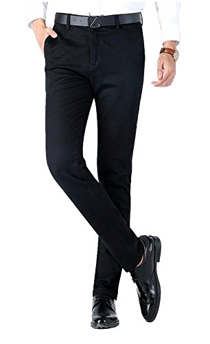 Iron Corduroy Pants - 9