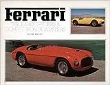 Ferrari 9780879387051