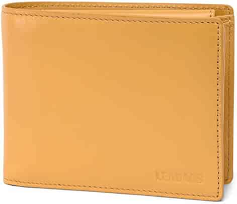 7e51ab3c7baf Shopping 4 Stars & Up - Yellows - Wallets, Card Cases & Money ...
