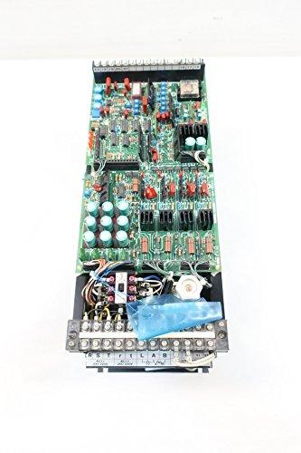 YASKAWA CPCR-MR08C SERVOPACK SERVO DRIVE D612858