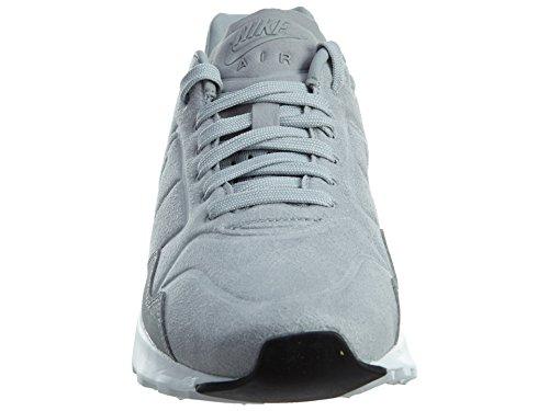 Air Pegasus Zoom Nike 92 Prm ZqdZwE