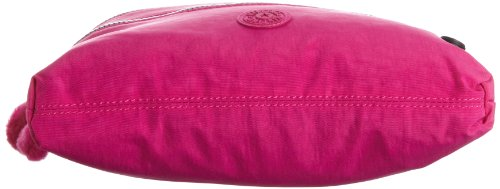 Bag Pink Cross Berry Pink Size Kipling Berry Verry Verry One Body Womens Alvar q4wxvI6