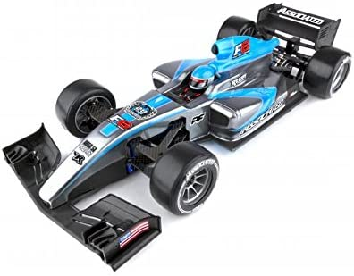 Team Associated ASC8023 product image 7