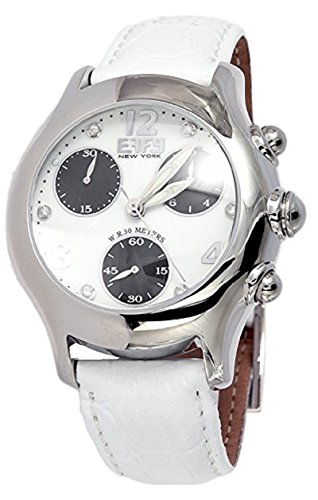 Effy Diamond 0.09 ct Unisex Luxury New Unique Brand Exotic - Watch Effy