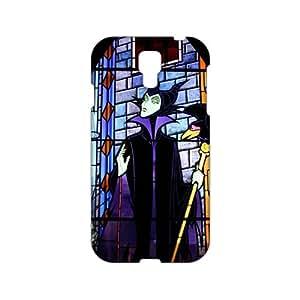 CCCM belle au bois dormant mal¡§ fique 3D Phone Case for Samsung S4 Mini Mini by Maris's Diaryby Maris's Diary