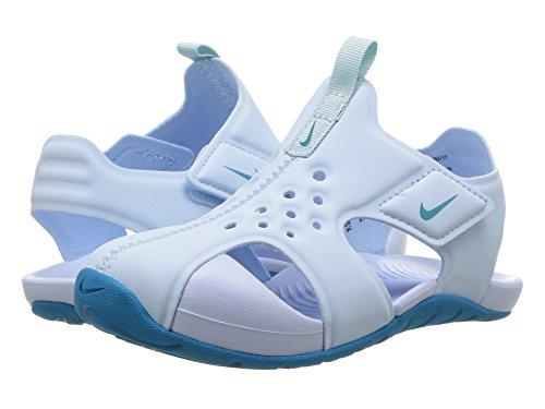 Nike 400 Mixte Neo Protect Sandales Tint Plateforme bébé Turq TD 2 Multicolore Cobalt Sunray rAqUfwr