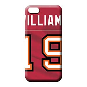 diy zhengiPhone 6 Plus Case 5.5 Inch Shock Absorbing Specially style phone case cover tampa bay buccaneers nfl football