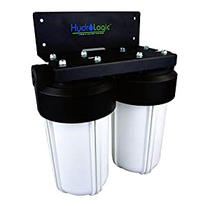 Amazon Com Evolution Tankless Reverse Osmosis Pre Filter