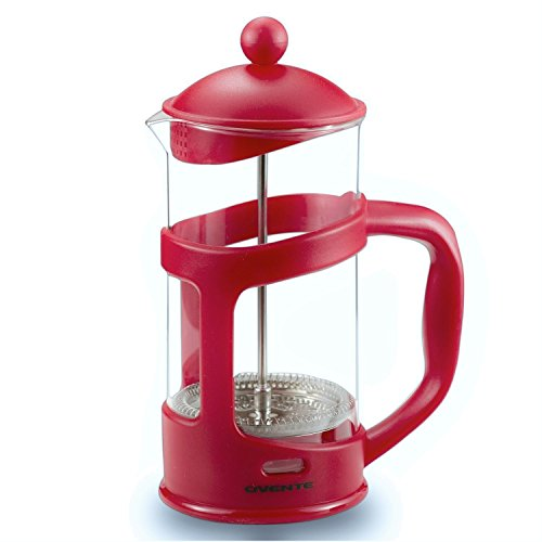 Ovente French Coffee Brewing FPT34R product image