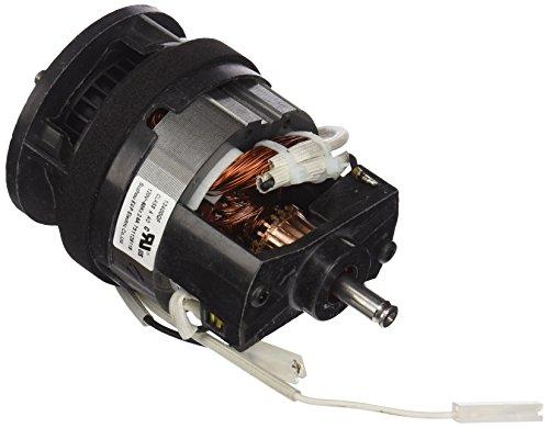 Oreck Motor, Lw100 Magnesium