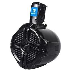 """John Deere Gator XUV/RSX 6.5"""" 250w Waterproof"""