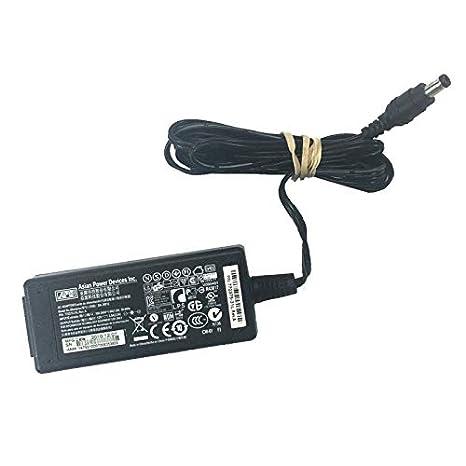 APD Cargador DA-30E12 9Y62F 091433-11 Adaptador PC Portátil ...