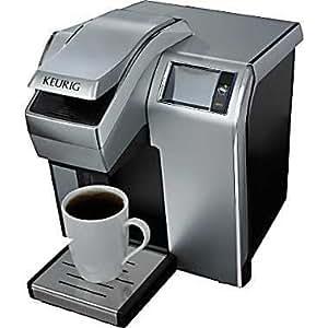 small office espresso machine