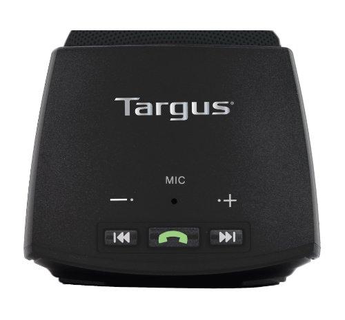 Targus Bluetooth Speaker Microphone TA 22MBSP stp