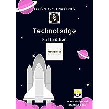 Technoledge