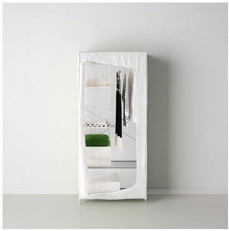 Ikea – Armario