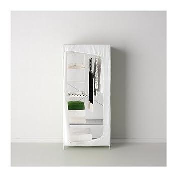 Ikea - Armario