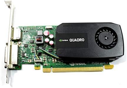 Amazon.com: HP Smart comprar NVIDIA Quadro K600 1 GB DL-DVI ...