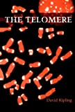 img - for The Telomere book / textbook / text book