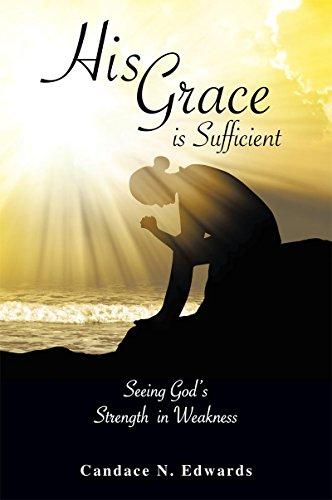 Grace Transforms Us
