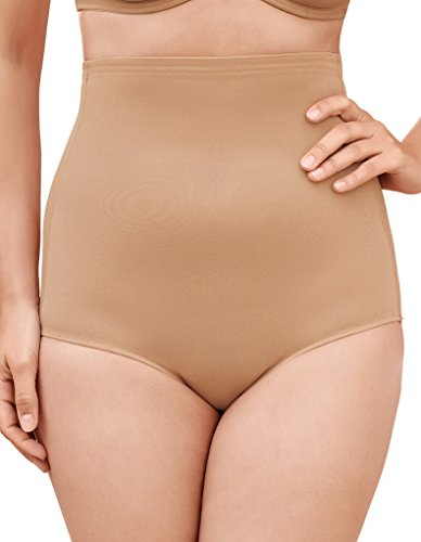 RosaFaia Beautyfull Women's Panty girdle 1783 722 skin M