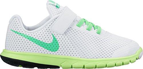 Nike Jeune Exp