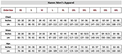 Champion Mens 3//4 Compression Tight