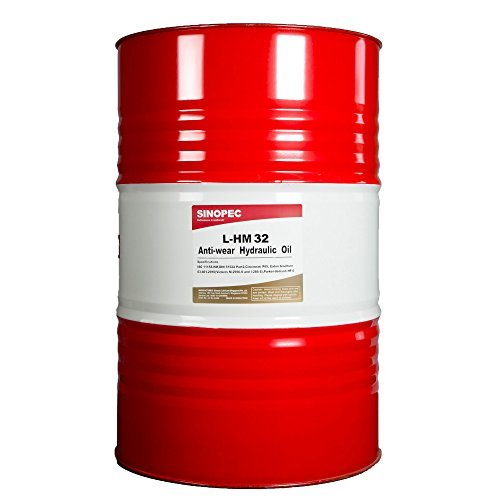 aw-32-hydraulic-oil-fluid-iso-vg-32-sae-10w-55-gallon-drum