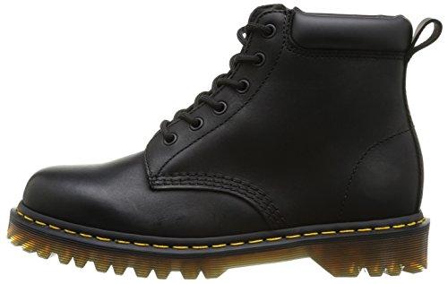 Dr-Martens-Mens-939-Ben-Chukka-Boot