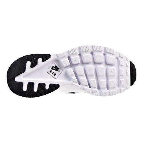Nike - Zapatillas de Deporte Niños
