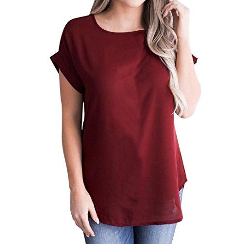 Bekleidung Damen SANFASHION Multicolore SANFASHION Donna Shirt155 Nero Ballerine Multicolore PpTnqx