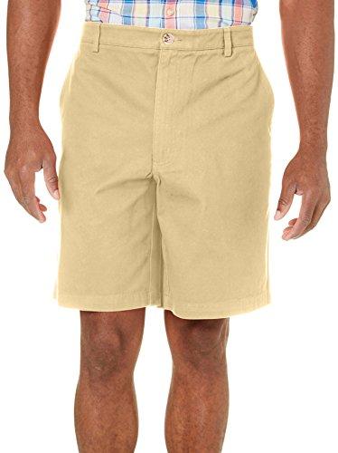 Boca Classics Classic Shorts - 4